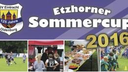 Etzhorner_Sommercup_2016_post